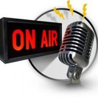 Radio Channels Sri Lanka profile picture