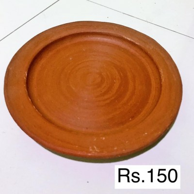 Clay Plate Profile Picture