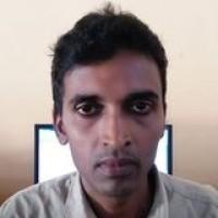 Pubudu Kithsiri Profile Picture