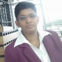 Dharma Chandani Kodikarage Profile Picture