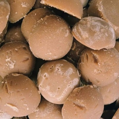Kithul Jaggery Profile Picture