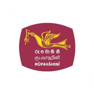 Rupavahini Profile Picture