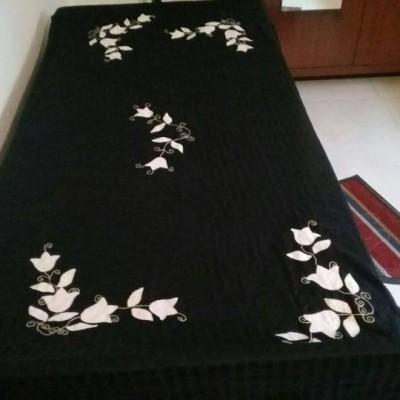 Handmade applique table cloths Profile Picture