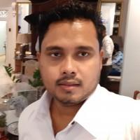 Dinesh perera Perera Profile Picture