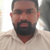 Erandawijesuriya Profile Picture