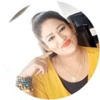 Chani Indu Profile Picture