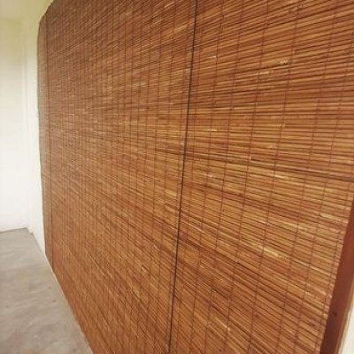 Bamboo Blinds Profile Picture
