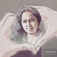 Asika Udayanthi Profile Picture
