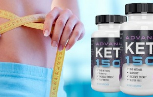 #1 Rated Low Carb Diet Pills — What Are the Health Benefits of the Advanced Keto 1500