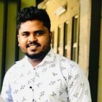 Dilusha Tharindu Profile Picture