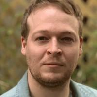 Stefan Carl Profile Picture