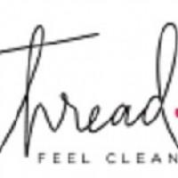 Thread Salon Profile Picture