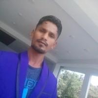 Danushka Herath Profile Picture