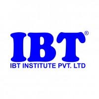 IBT Institute Profile Picture