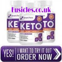 Smart Form Keto Profile Picture