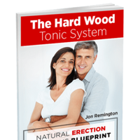 Hard Wood Tonic - Laatste updates | Facebook