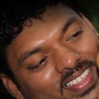 Amila Seneviratne Profile Picture