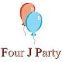 Four J Party Profile Picture