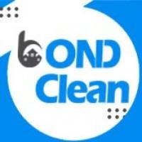 Bond clean Co Profile Picture