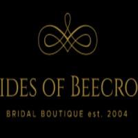 Brides of Beecroft Profile Picture