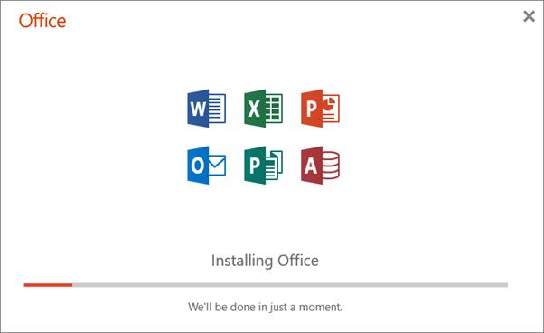 Microsoft365.com/setup - Sign In & Get Office Apps | Microsoft 365 setup