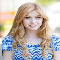 Blanche Harris Profile Picture