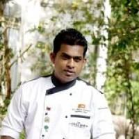 Wijaya Kumara Profile Picture