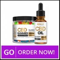 Soleri Organic CBD Gummies Profile Picture