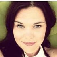 Emma Parker Profile Picture