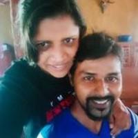 Krishanthi Nirmali Profile Picture