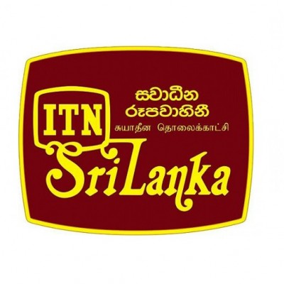 ITN Profile Picture