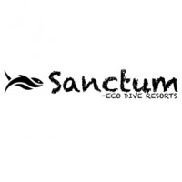 Sanctum Dive Resort Profile Picture
