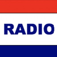 Radio Online Luisteren Profile Picture