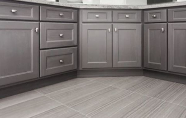 8 Places to Buy Wholesale Affordable Kitchen Cabinets Online?