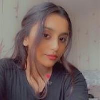 Thavi Adikari Profile Picture