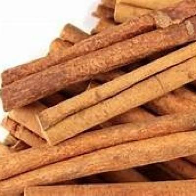 cinnamon Wholesale Profile Picture