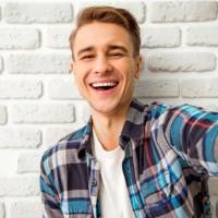 Ben Dunk Profile Picture