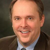 George Thompson Profile Picture