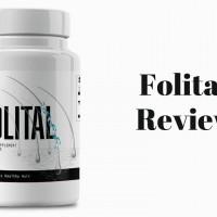 Folital2 Profile Picture
