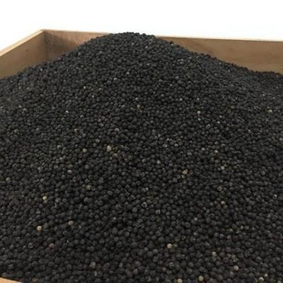 Pepper Wholesale (ගම්මිරිස් තොග) Profile Picture