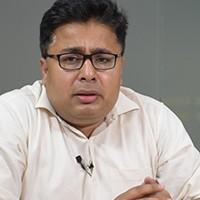 Narendra Kumar profile picture