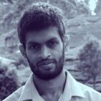 Rajith Ruveshana Profile Picture