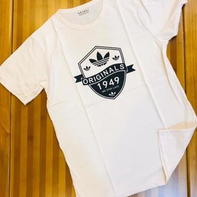 Gents T-Shirt Profile Picture