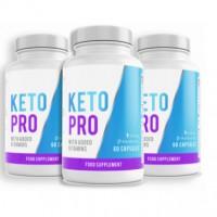 Keto Pro Finland Profile Picture