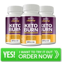 Keto Burn Advantage Reviews Profile Picture