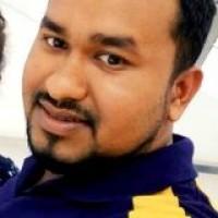 TiLy Warnakulasooriya Profile Picture
