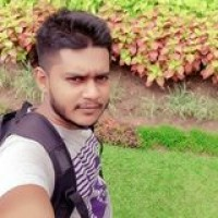 Dasun Ranasinghe Profile Picture