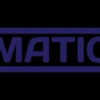 ultimationinc Profile Picture