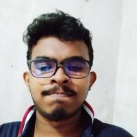 Pubudu Ishan Profile Picture