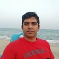 Tharakadesilva Profile Picture